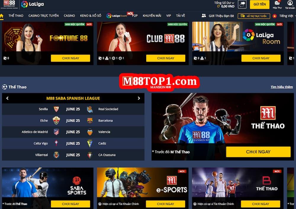 Đa dạng game giải trí kiếm tiền online