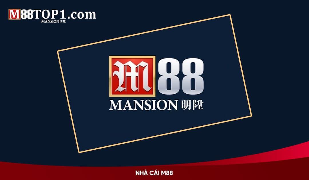 Link vào M88 bảo mật thông tin