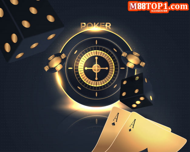 Kinh nghiệm chơi Poker cầm nắm rõ