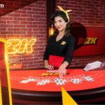 Kinh nghiệm đặt cược casino hiệu quả
